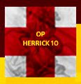 Click here it will take you to 4000 Photos of 1RRF on Herrick 10